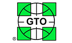 International Shipping UK - GTO Logo