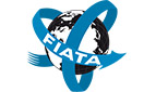 International Shipping UK - FIATA Logo
